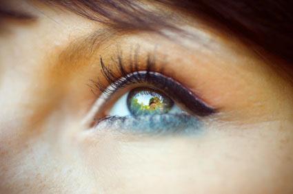 Øyner HÅP