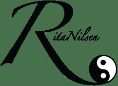 Rita Nilsen